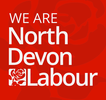 North Devon Labour Party